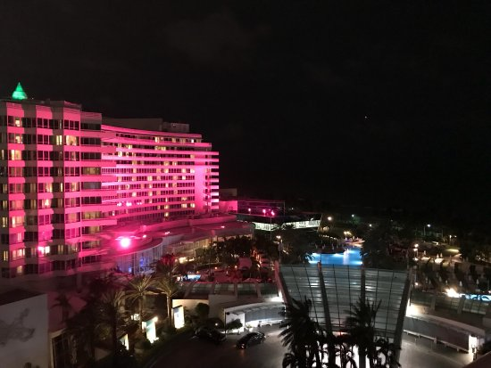 Fontainebleau Miami Beach : photo3.jpg