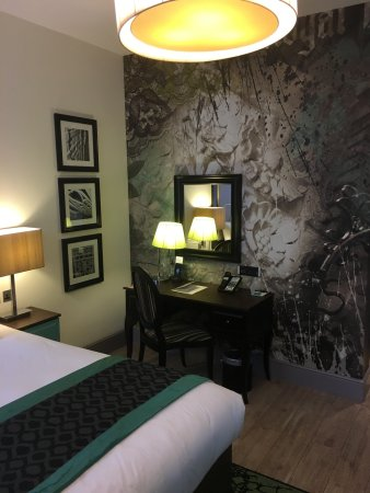 Hotel Indigo London Kensington: photo2.jpg