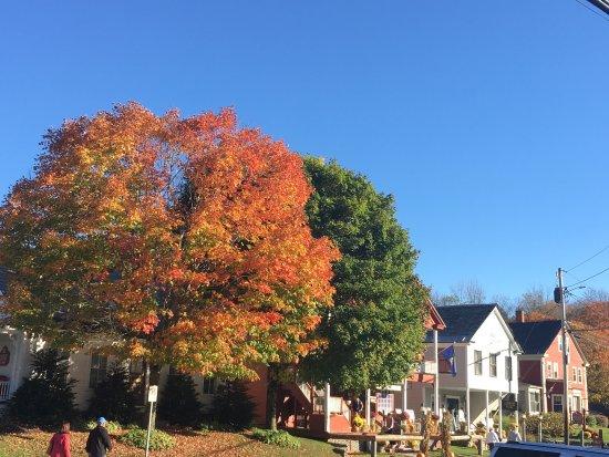 Weston, VT: photo1.jpg
