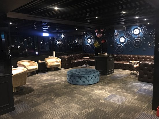 Hotel Relax  Taipei Review
