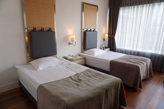 TAV Airport Hotel: 1507992738730_large.jpg