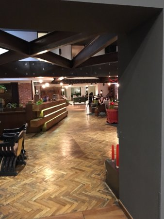 Hotel Presidente: photo2.jpg