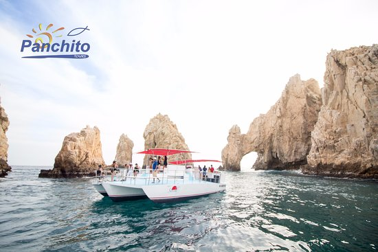 Panchito Tours
