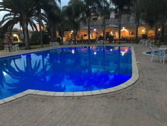 Hotel Fes Inn - Sodetel: photo1.jpg