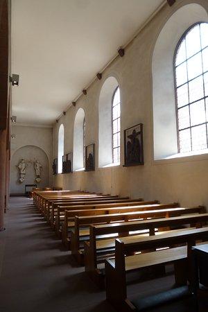 St. Jakobuskirche