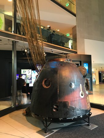 National Science and Media Museum : photo3.jpg