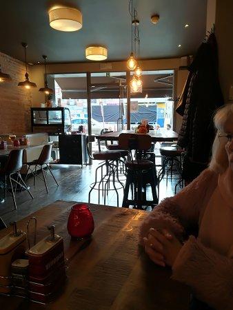Jette, Belgium: IMG_20171014_142442_large.jpg
