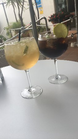 Playas del Rey Hotel: photo1.jpg
