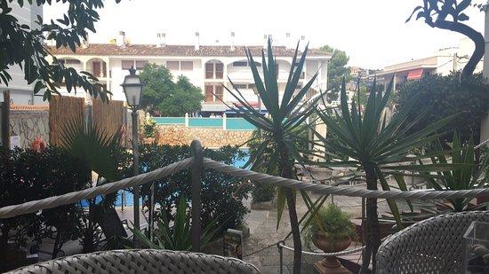 Playas del Rey Hotel: photo2.jpg