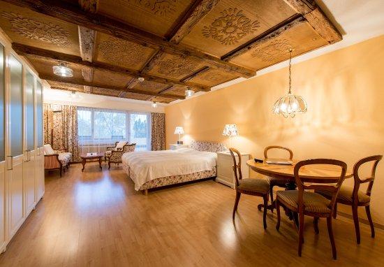 spa hotel salina maris wellness vintage 147 2 4 9 prices rh tripadvisor com
