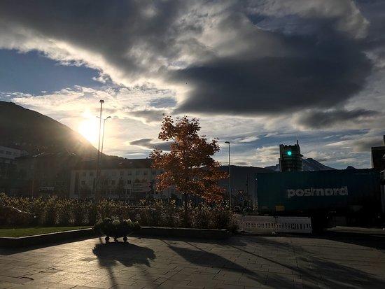 Narvik, Norway: photo0.jpg
