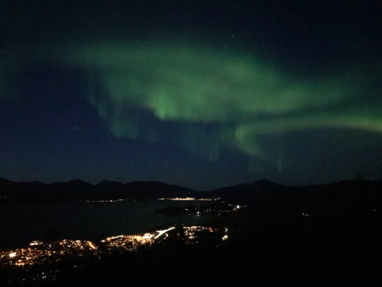 Narvik, Norway: photo1.jpg