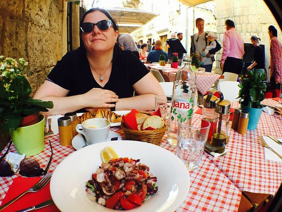Dubrovnik-Neretva County, Κροατία: photo0.jpg