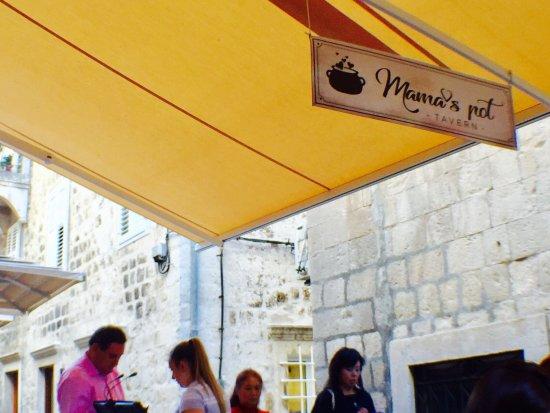 Dubrovnik-Neretva County, Croacia: photo1.jpg
