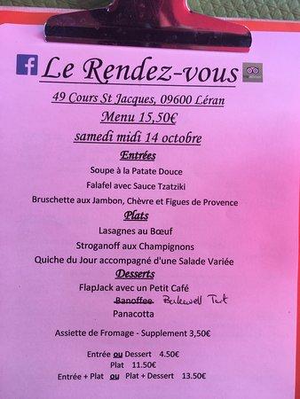 Leran, Frankreich: photo0.jpg