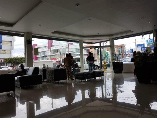 Eco Express Hotel: TA_IMG_20171014_134948_large.jpg