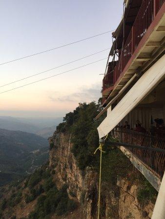 Jezzine, Lebanon: photo6.jpg