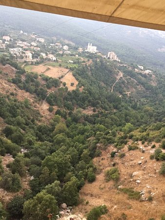 Jezzine, Lebanon: photo7.jpg