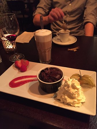 Harrys Pub, Halmstad - Restaurant Reviews, Phone Number & Photos ...