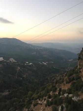 Jezzine, Lebanon: photo3.jpg