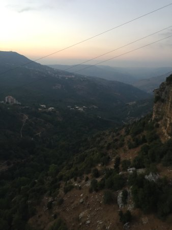 Jezzine, Lebanon: photo9.jpg