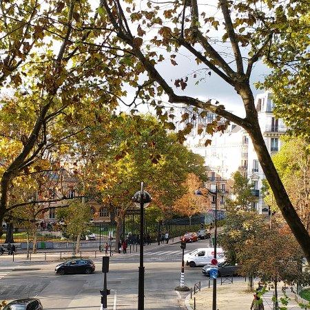 Mercure Paris Place d'Italie: IMG_20171012_180233_019_large.jpg