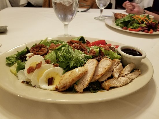 Hearth Peoria Heights Menu Prices