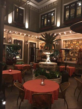 Hotel Grano de Oro San Jose: photo1.jpg