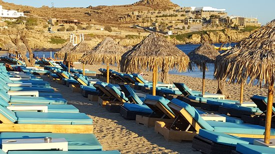 Paradise Beach, Greece: 20171012_120339_large.jpg