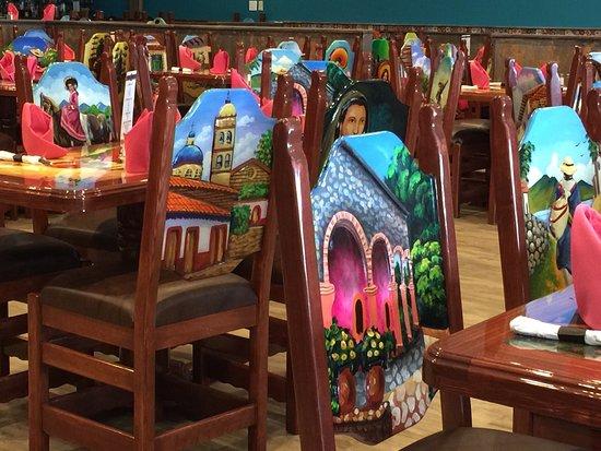 New Windsor Ny Mexican Restaurants