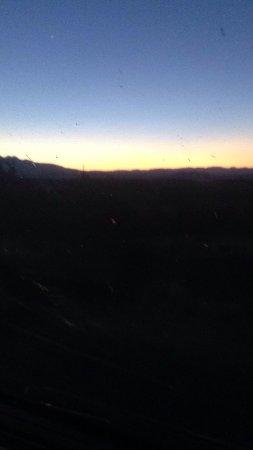 Fountain Hills, AZ: photo0.jpg