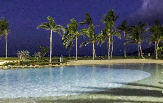 Airlie Beach Lagoon : photo1.jpg