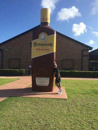 Bundaberg, Australie : photo0.jpg