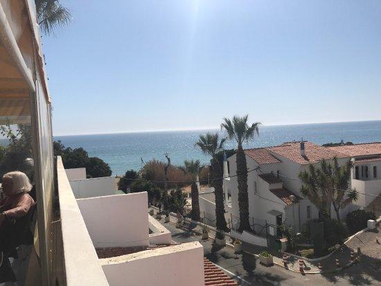 Monica Isabel Beach Club: photo1.jpg