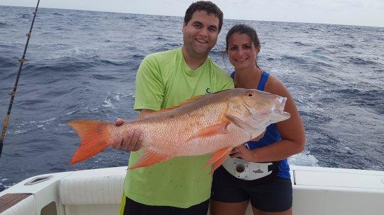 KAY K IV Sport Fishing Charters