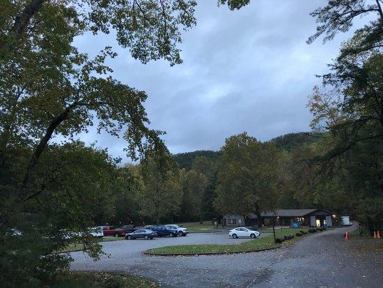 Townsend, TN: photo5.jpg