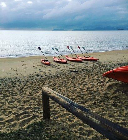 Palm Cove, Avustralya: photo0.jpg