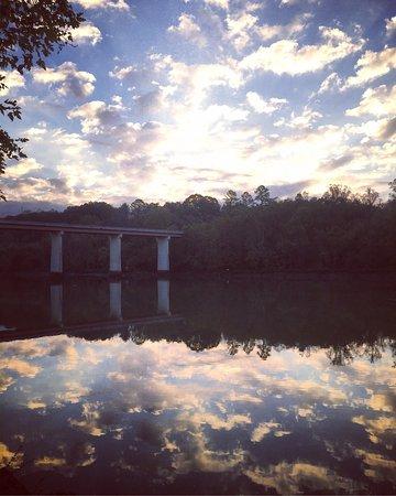 Dandridge, TN: photo0.jpg