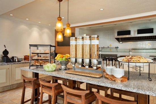 Hilton Garden Inn Roseville Ca Review Hotel Perbandingan Harga Tripadvisor