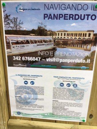 Somma Lombardo, Itália: photo2.jpg