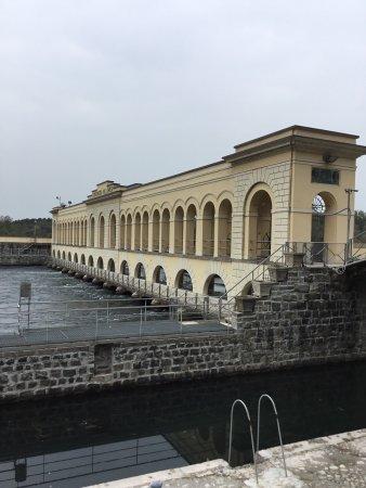 Somma Lombardo, Itália: photo4.jpg