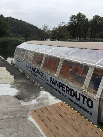 Σόμα Λομπάρδο, Ιταλία: photo5.jpg