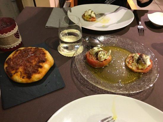 Restaurante Taita: photo0.jpg