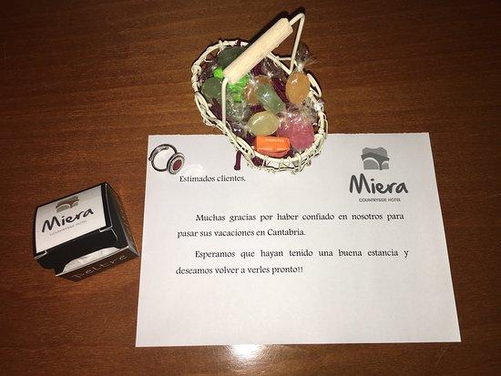 Hotel Miera: photo0.jpg