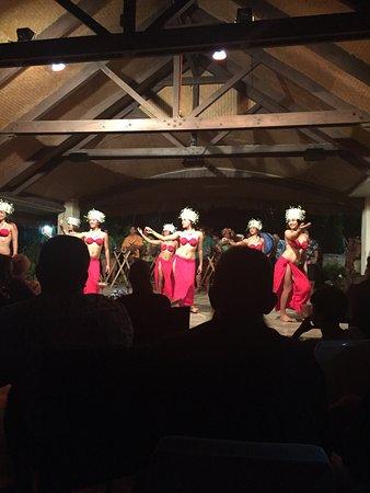 Arorangi, Wyspy Cooka: photo0.jpg