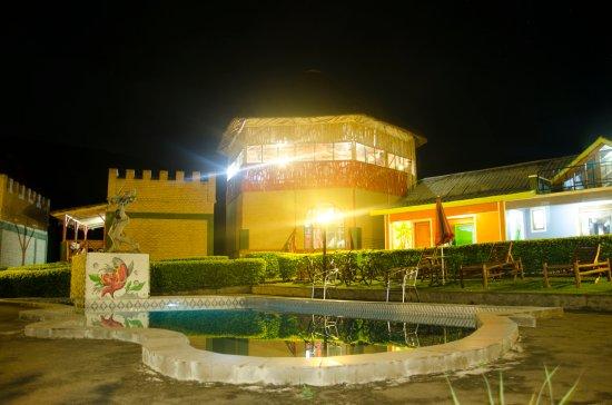 Kasese, Ouganda : DSC_0513_large.jpg