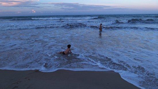 Praia de Futuro : photo1.jpg