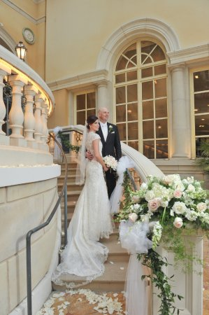 Bellagio Wedding Chapels Las Vegas 2018 All You Need
