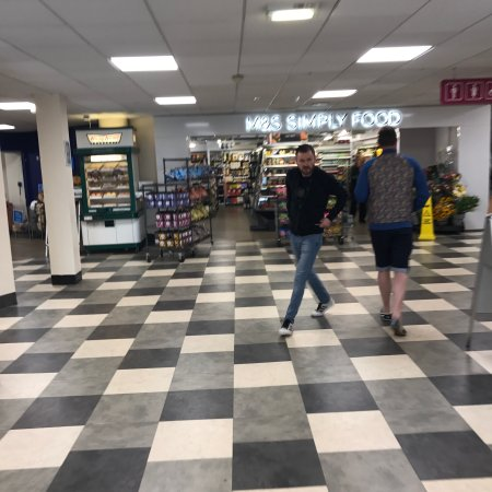Forton Motorway Services: photo7.jpg