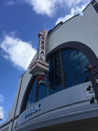 Find out what movies are playing at nearby theaters. Get movie times, theater locations and buy tickets online on MSN Movies. msn back to msn home entertainment. Regal Pointe Orlando Stadium.